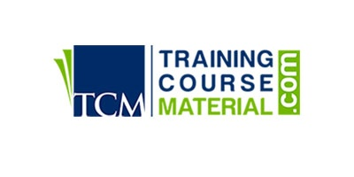 Training Materials & Courseware Resource