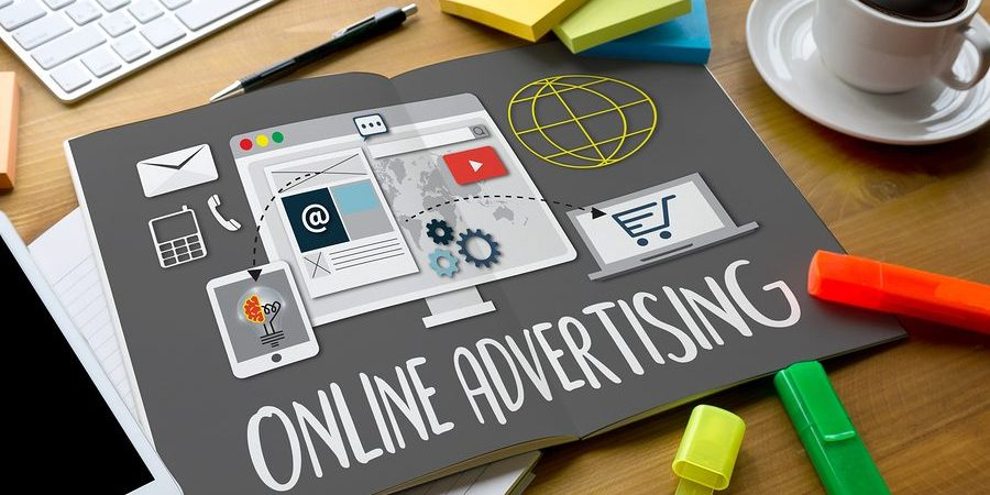 Getting started with online paid advertising in Kenya