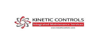 Kinetic Controls Ltd