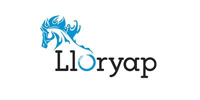 Lloryap GROUP Limited