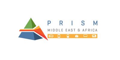 PRISM Middle East & Africa Limited
