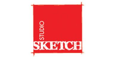 Sketch studio ltd