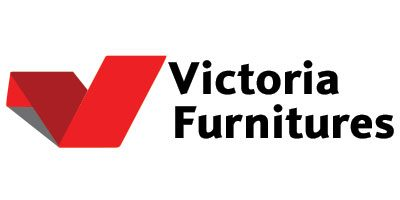 Victoria Furnitures Ltd.