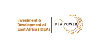 IDEA Power