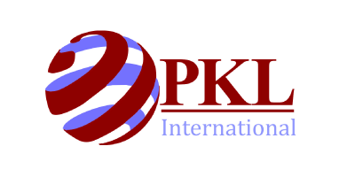 PKL international
