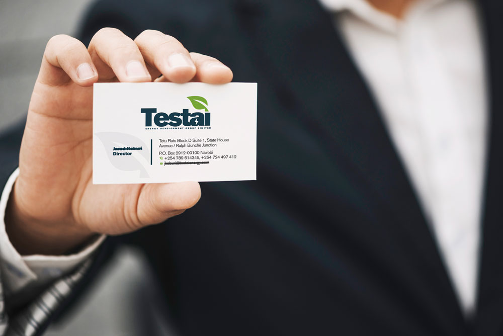 https://www.manjemedia.com/project/testai-energy-development-group-brand-identity-design/