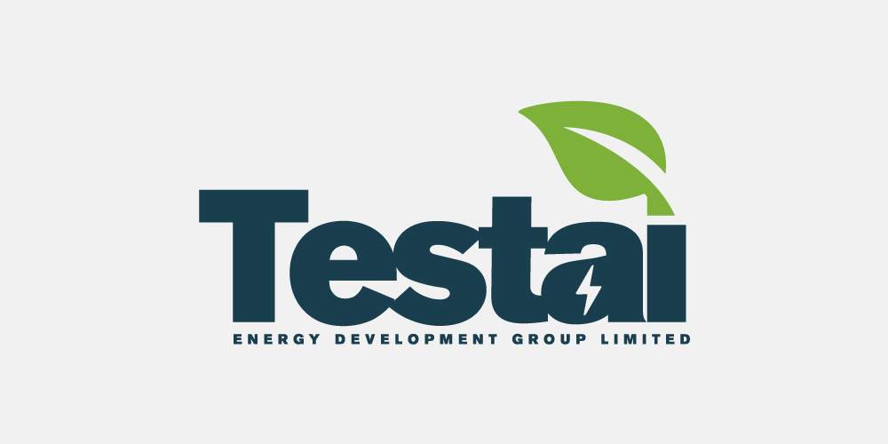 https://www.manjemedia.com/project/testai-energy-development-group-brand-identity-design/