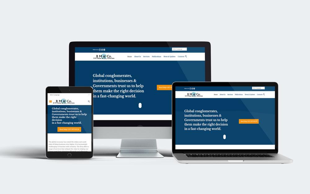 https://www.manjemedia.com/project/b-m-musau-co-advocates-website-development/