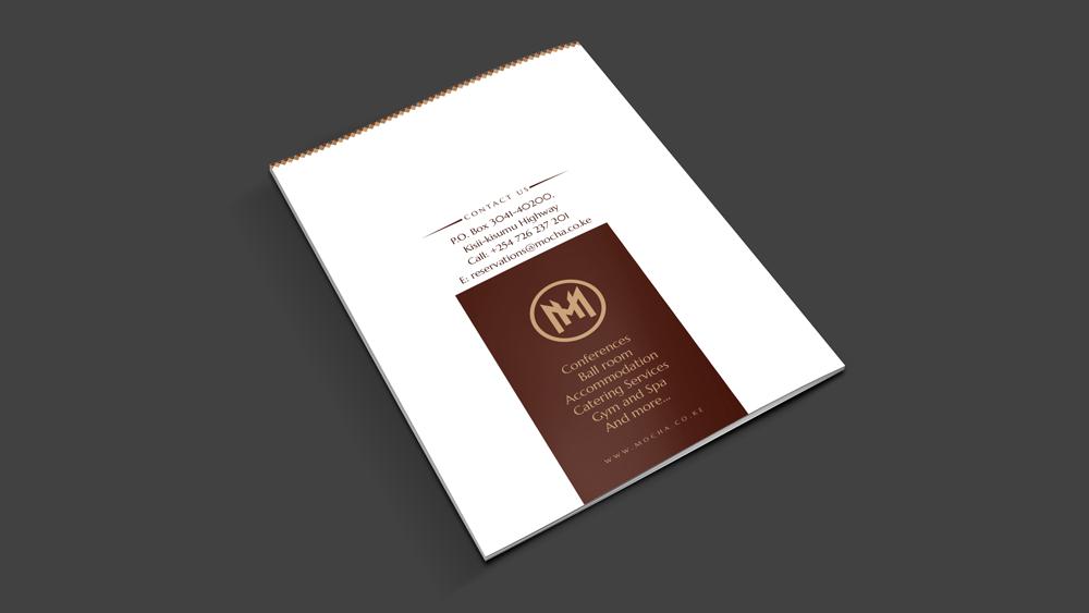 https://www.manjemedia.com/project/hotel-company-profile-development-mocha-hotel-kenya/
