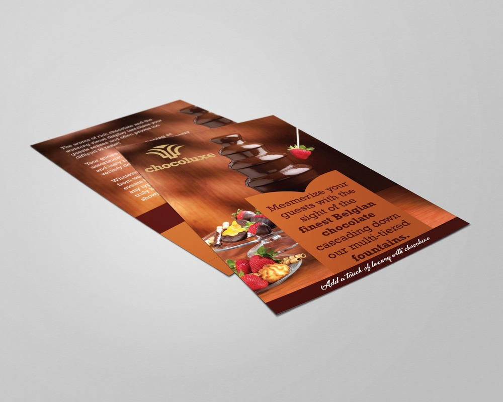 https://www.manjemedia.com/project/chocolate-fountain-brand-identity-design-chocoluxe/