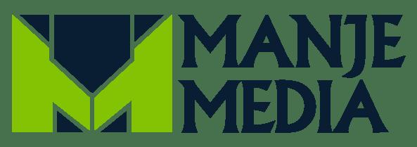 Manje Media