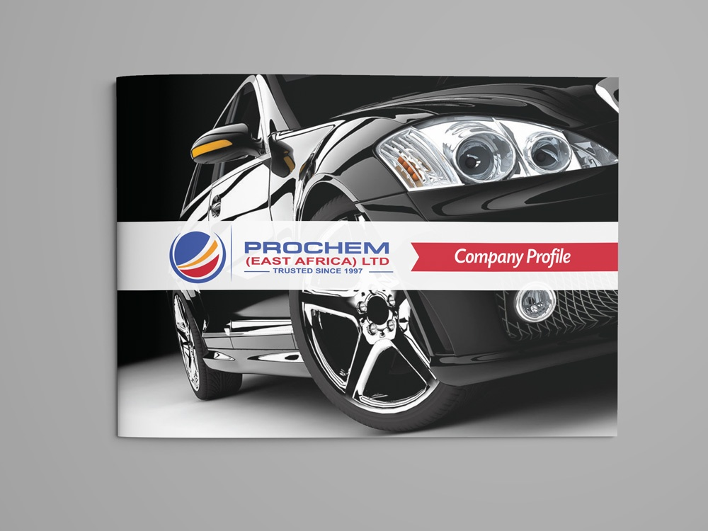 https://www.manjemedia.com/project/prochem-east-africa-company-profile-development/