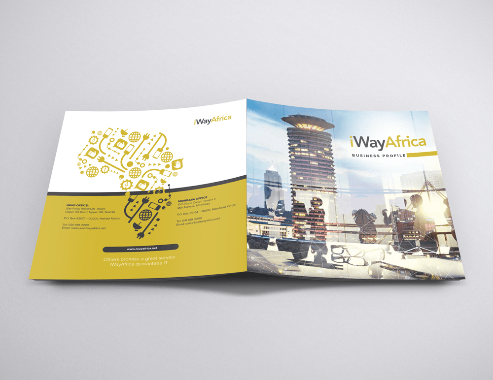 https://www.manjemedia.com/project/iwayafrica-company-profile-development/