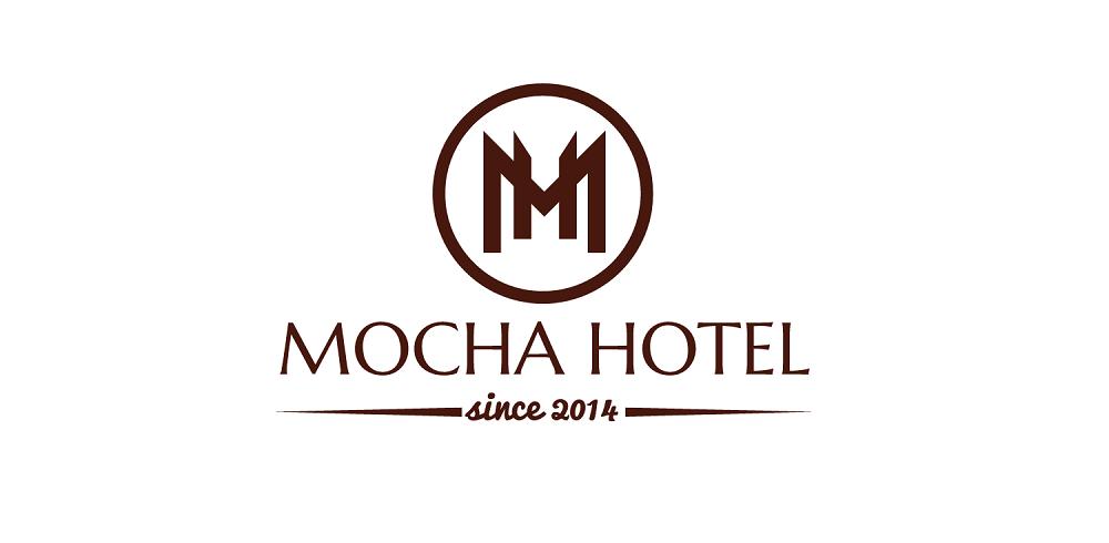 https://www.manjemedia.com/project/mocha-hotel-kenya-brand-identity-development/