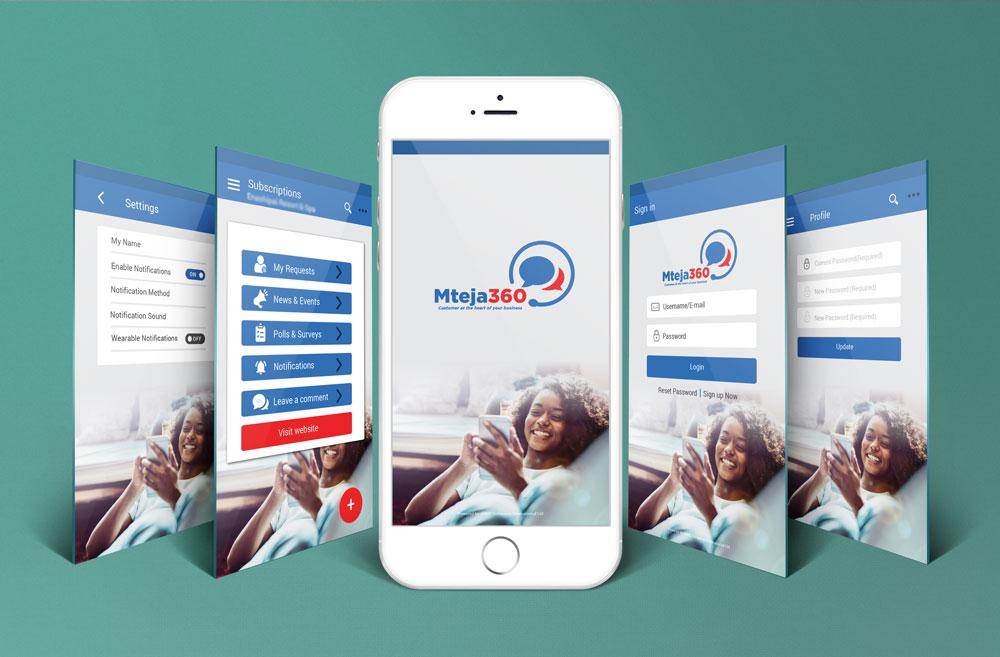 https://www.manjemedia.com/project/mteja360-app-user-experience-interface-design/