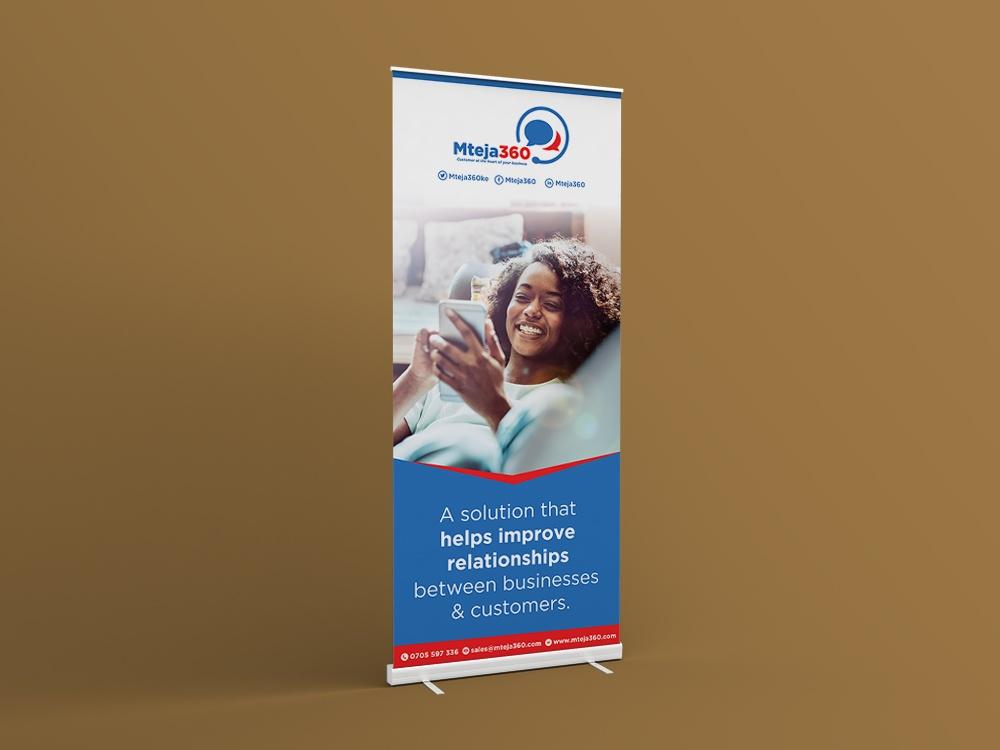 https://www.manjemedia.com/project/mteja360-brand-identity-development/