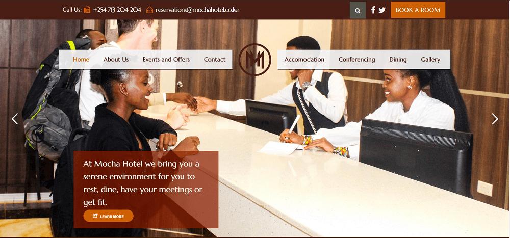 https://www.manjemedia.com/project/mocha-hotel-website-development/