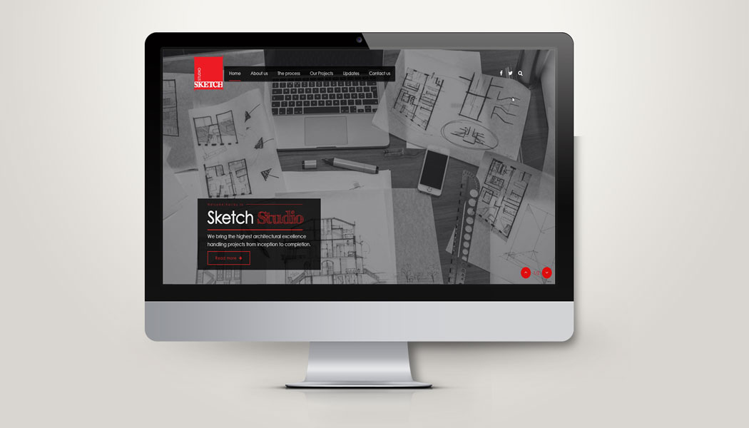https://www.manjemedia.com/project/sketch-studio-website-redevelopment/