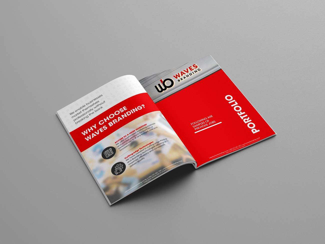 https://www.manjemedia.com/project/waves-branding-company-profile-development/