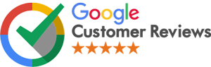 manje media google customer reviews