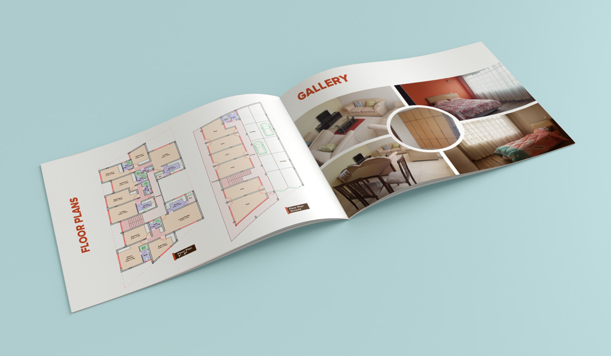https://www.manjemedia.com/project/apartments-for-sales-brochure-design/