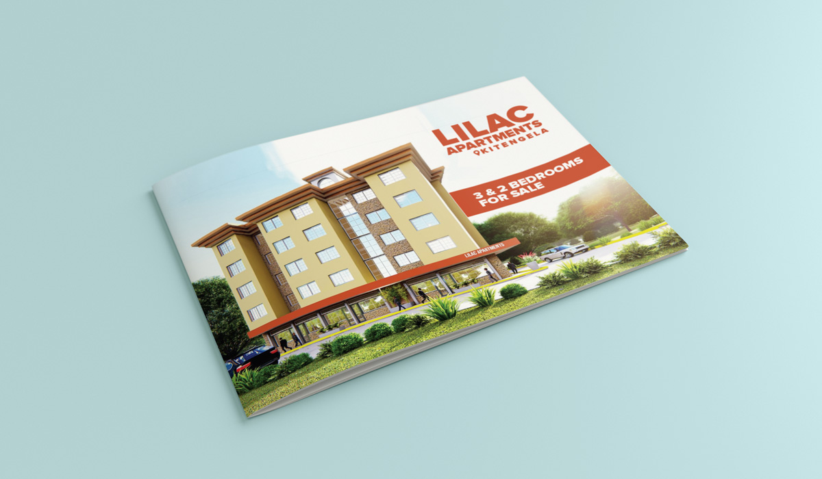 https://www.manjemedia.com/project/apartments-for-sales-brochure-design/