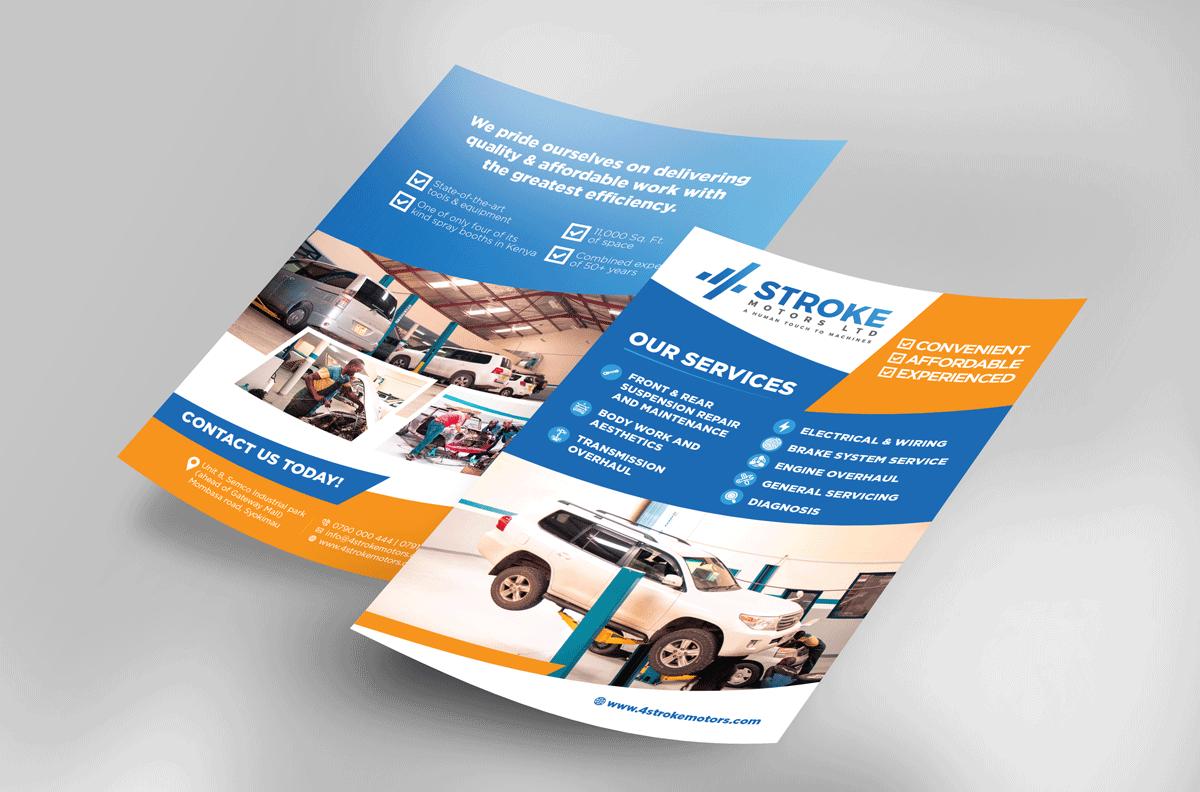 https://www.manjemedia.com/project/bold-marketing-flyer-for-auto-repair-shop/