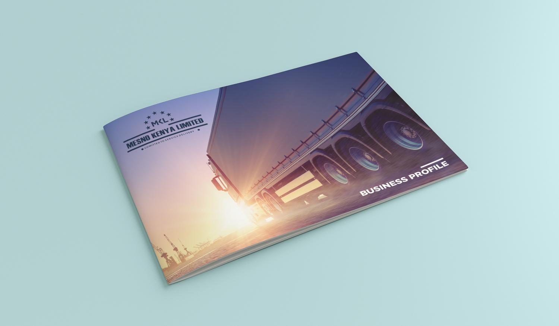 https://www.manjemedia.com/project/logistics-business-company-profile-design/