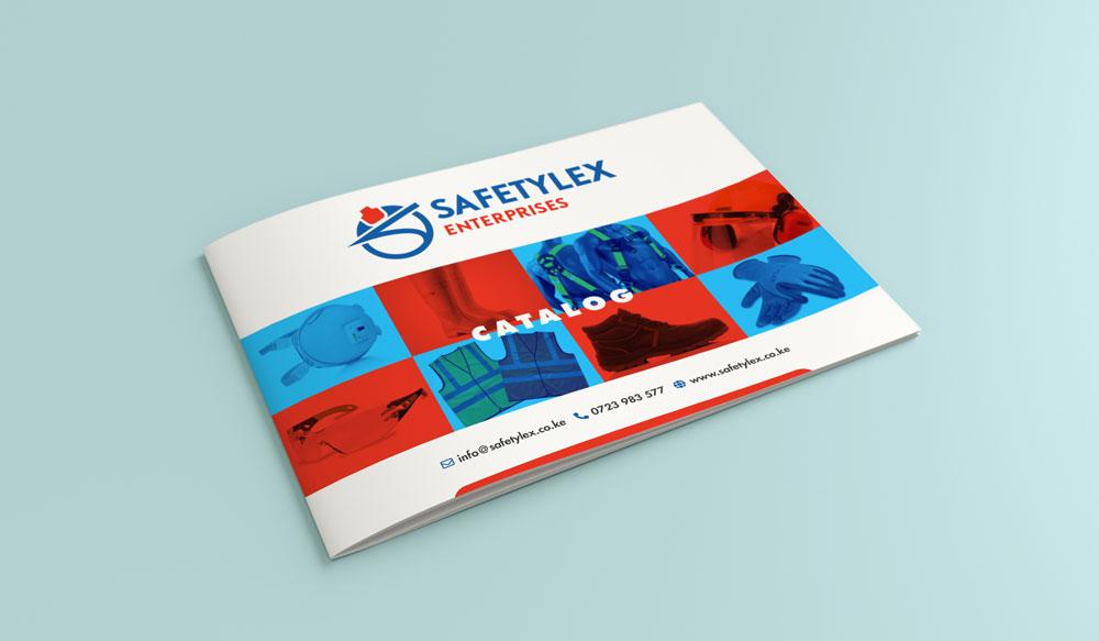 https://www.manjemedia.com/project/safety-equipments-catalog-design/