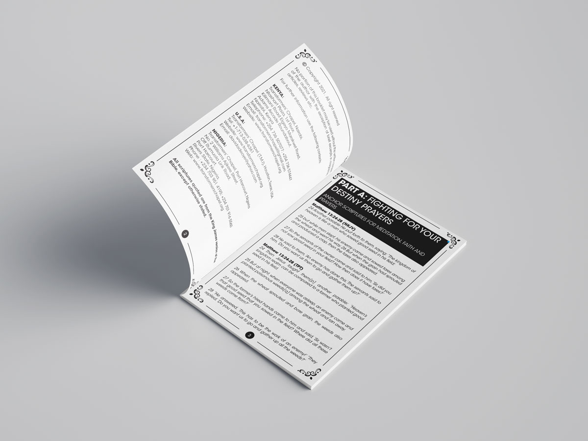 https://www.manjemedia.com/project/prayer-book-layout-and-design/